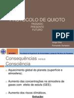 ProtocoloQuioto-2