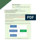Desarrollo en 3 Capas VB.net & C #