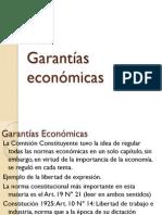Garantías_económicas