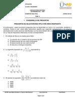 CUAD_ALGETRIG_301301