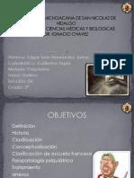 delirios2