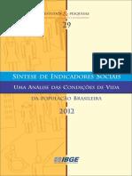 SIS_2012.pdf