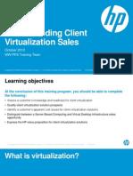 Understanding Client Virtualization Sales_Download
