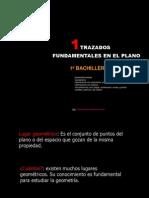 Tema 1 t Fundamentales en El Plano1