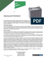 gases y ventilación 6739
