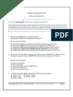lt-tpa-sbmptn-2013.pdf