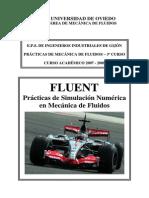 MF07 Fluent