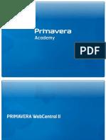 P054 - WebCentral II (2010-v0.1-PT).pdf