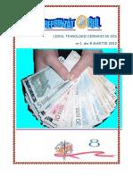 Revista Econopmic Administrativ Servicii(1) Vb