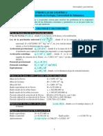 FormulasG.pdf