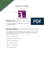 Canto coral pdf.pdf