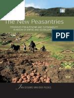 1844075583 New Peasantries