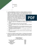Parcial de Prueba Analisis Financiero