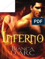 02 - Inferno