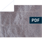 Essay EP 2014 X-board.pdf