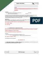 Temps-Unitaires.pdf