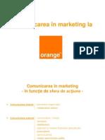 Comunicarea_în_marketing_la_ORANGE