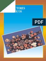 51557446 Manual Tecnico de Conductores Electricos