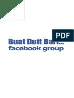 Basic Fb Group
