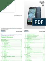 Alcatel-One-Touch-Idol-Mini-Manual.pdf