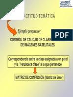 Matriz Confusion_exactitiud Tematica