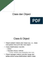 Class DIagram2