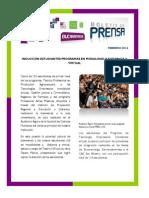 Boletín FEBRERO 2014.pdf