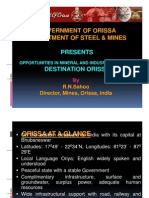 MDSW-Orissa05