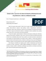 8.2_Estudo_sobre_o_processo_de_desenvolvimento_profissional_docente_de_professores_e_tutores_a_distância_na_EaD