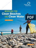 2012 Icc_international Trash Index Report