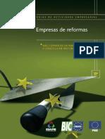 11_Empresasdereformas_zona1