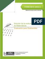 Solucion Prueba MateGRAD-A