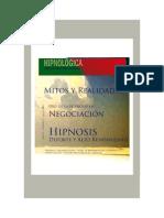 Hipnologica_1
