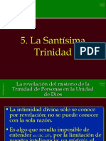 05-santisiima-trinidad-1194621648511003-3.ppt
