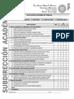 Rc-07-085 - Rev. 00-08-13 Evaluacion Esquema de Trabajo