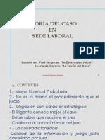t°-del-Caso-Lab-final