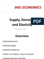 2 CHEM3401 Supply & Demand (1)