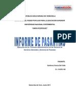 GRECIA INFORME DE PASANTIAS ORIGINAL.docx