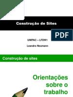 construindo-sites1174