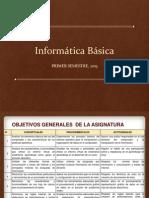 Clase_1_Informática_Básica