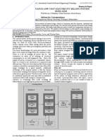 Www.technicaljournalsonline.com_ijeat_VOL IV_IJAET VOL IV ISSUE IV OCTBER DECEMBER 2013_Vol IV Issue IV Article 11