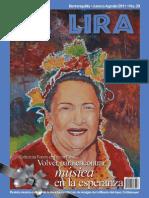 Esthercita Forero.pdf