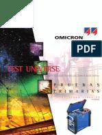 Manual CPC 100