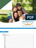 Guia de Afiliado LPS 2013