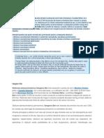 Economia turismului Statiunile.pdf