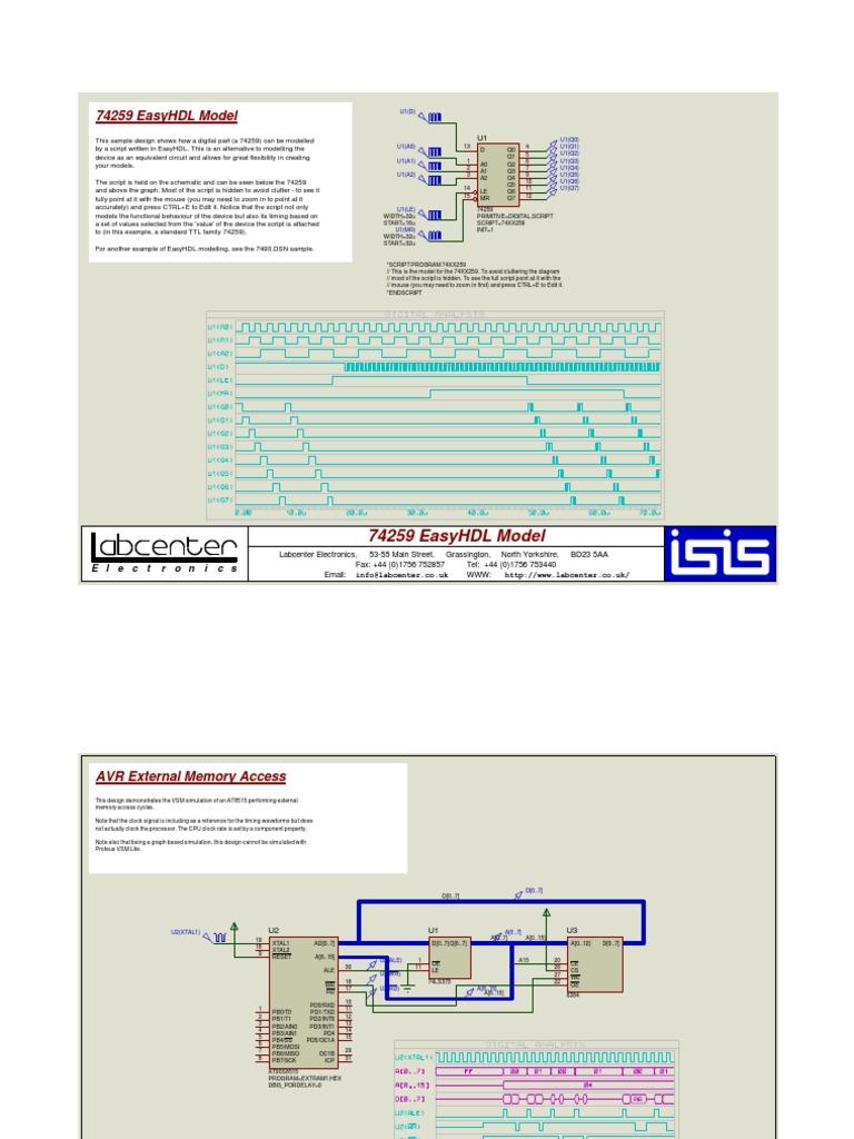 Diagram As Digital Electronics Logic 7493