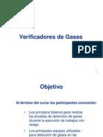 Verificadores de gas.ppt