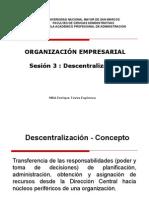 Sesion 03 - Descentralizacion