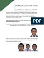 Manual Para Fotografia Digital