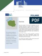 Poland Update en Final Oct13